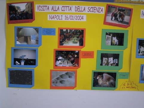 foto-laboratorio