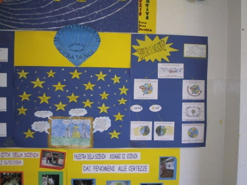 italiano-geografia