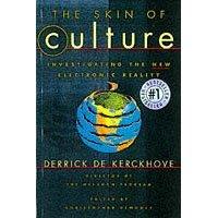 the-skin-of-culture.jpg