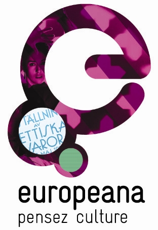 new_look_for_europeana_launch_2