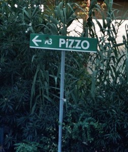 pizzo1