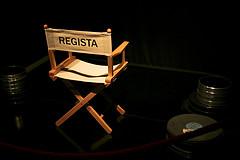 regista