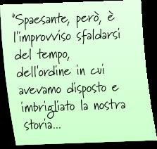 superstickies1