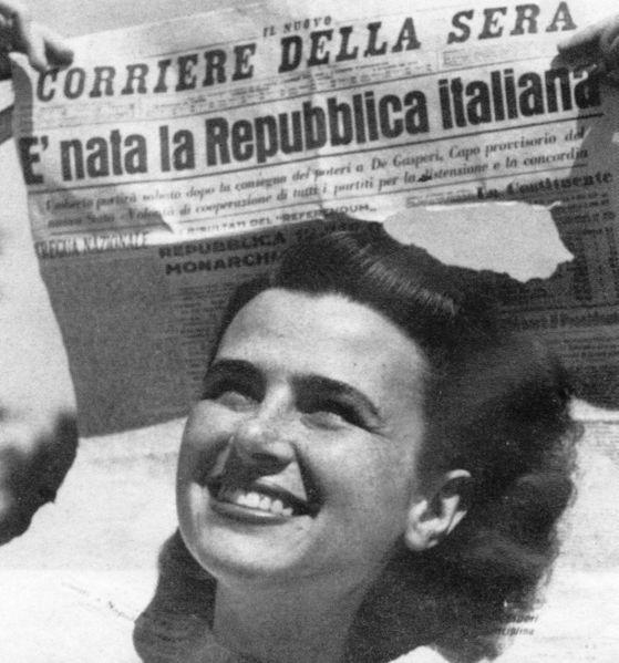559px-e_nata_la_repubblica_italiana1