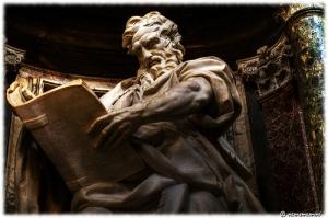 libri-testo-giustizia