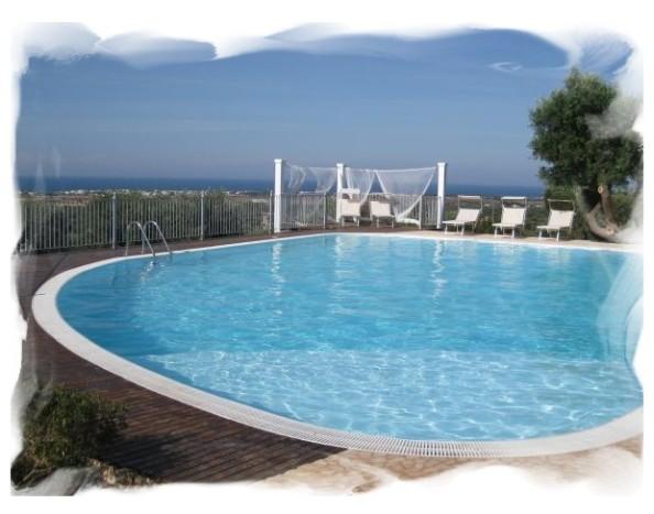 piscinapaolo