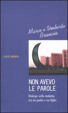 Libro Marco