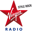 icona Virgin Radio