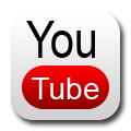 icona You Tube