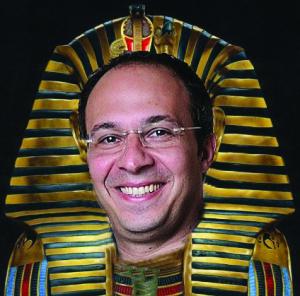 Faraone_Davide