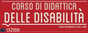 didattica disabilita