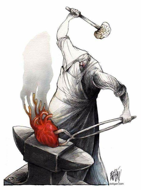 cuore-mente