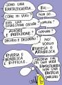 Vignetta Cavezzali