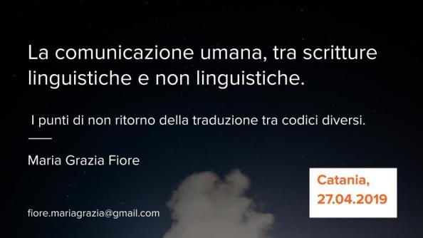 Plenaria Catania (1)